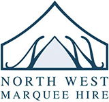 Northwest Marquee Hire Logo